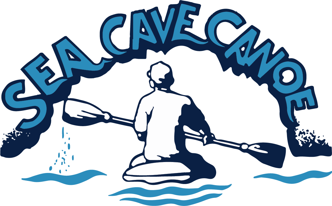 Sea Cave Canoe : The excursion of kayaking & canoeing in Phuket
